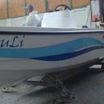 colantare barca 2