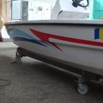 colantare barca 3