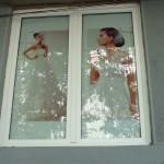 colantare geamuri pe interior 3