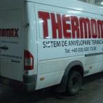 colantare auto themomax