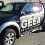 colantare auto geea protect 2