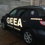 colantare auto geea protect