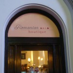 colantare geamuri romanian boutique