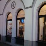 colantare geamuri romanian boutique 2