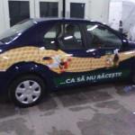 colantare auto propolis c 4