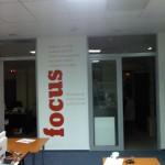 Colantare birouri eMag 5