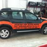 colantare auto iTP
