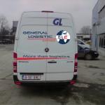 colantare auto general logistic 4