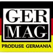 germag logo