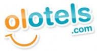 Olotels logo