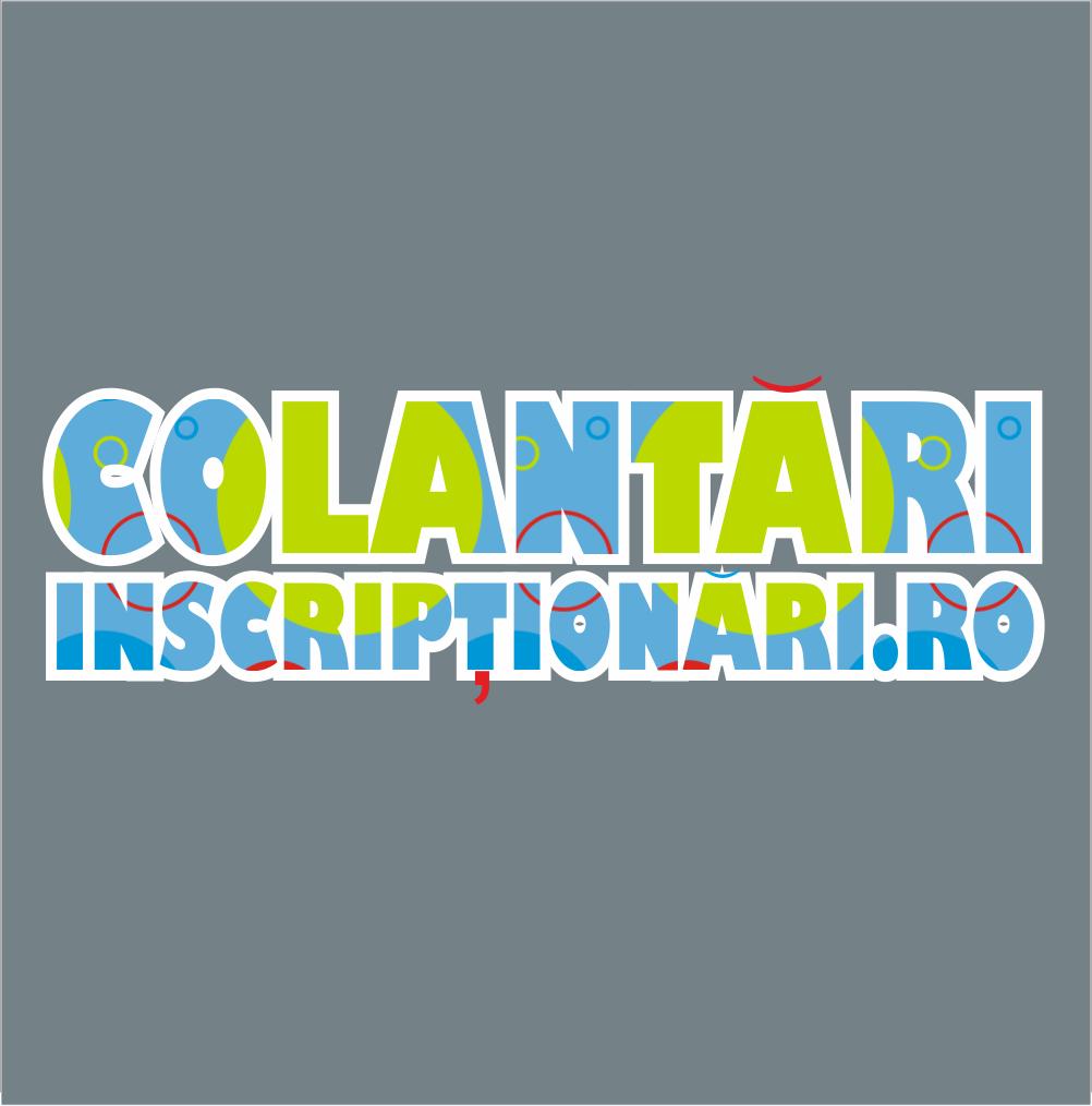 logo-social-colantari-2